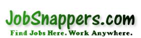JobSnappers